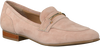 Roze OMODA Loafers 052.298  - small