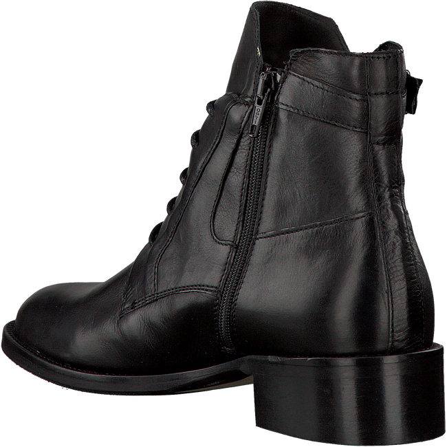 OMODA VETERBOOTS 052.255 - large