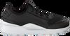 Zwarte PUMA Sneakers RS-0 SOUND HEREN  - small