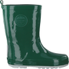 Groene SHOESME Regenlaarzen RB7A092  - small