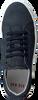 Blauwe RED RAG Sneakers 74162 - small