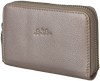 LOULOU ESSENTIELS PORTEMONNEE SLB4XS119S - small