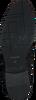 EVALUNA ENKELLAARZEN EL4272 - small