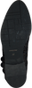 Taupe EVALUNA Enkellaarsjes EL4272  - small