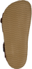Cognac DEVELAB Sandalen 48003 - small