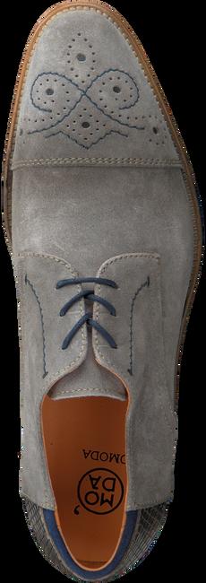 Grijze OMODA Nette schoenen 178200  - large