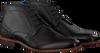 Zwarte OMODA Nette schoenen OMODA 36493  - small