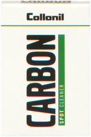 COLLONIL Reinigingsmiddel SPOT CLEANER  - medium