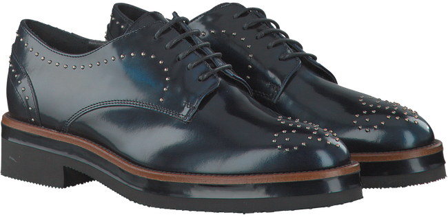 MARIPE VETERSCHOENEN 23559 - large