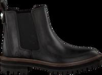 Zwarte TIMBERLAND Chelsea boots LONDON SQUARE CHELSEA - medium