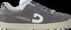 CRUYFF CLASSICS SNEAKERS FLASH - small