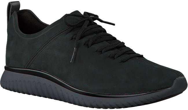 Zwarte COLE HAAN Sneakers ZEROGRAND SPORT  - large