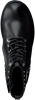 Zwarte HIP Veterboots H1888 - small