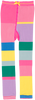 Roze LE BIG Sokken JONA LEGGING - small