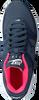 Blauwe NIKE Sneakers AIR MAX COMMAND (KIDS)  - small