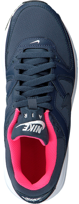 NIKE SNEAKERS AIR MAX COMMAND (KIDS) - large
