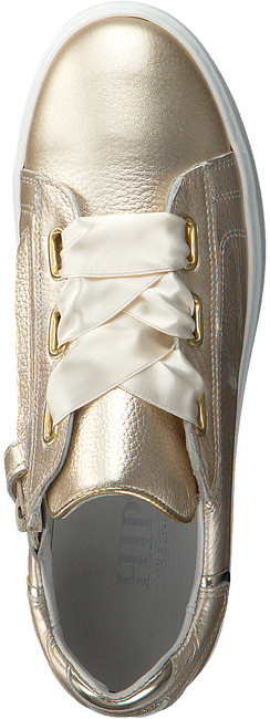 Gouden HIP Sneakers H1135  - large