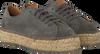 Groene SHABBIES Espadrilles 151020004  - small