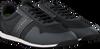Grijze HUGO BOSS Sneakers MAZE LOWP - small