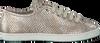 Gouden STOKTON Sneakers 60-D-SS  - small