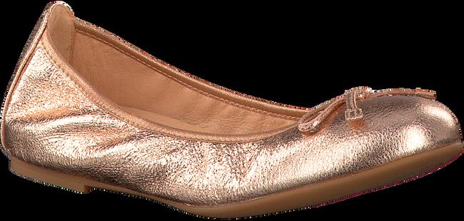 Roze UNISA Ballerina's ACOR  - large
