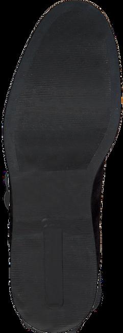Bruine TANGO Veterschoenen ELIAS 6  - large