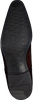Cognac GIORGIO Nette schoenen 38202  - small
