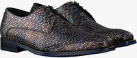 Bronzen FLORIS VAN BOMMEL Nette schoenen 18159  - medium