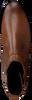 Cognac GABOR Enkellaarsjes 742.1  - small