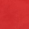 Rode PETER KAISER Clutch KAMATA  - small