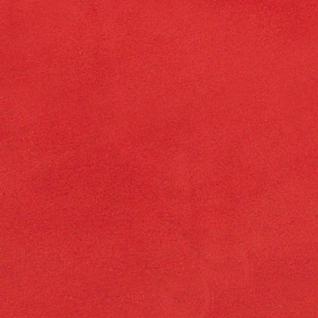 Rode PETER KAISER Clutch KAMATA  - large