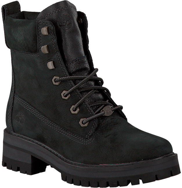 TIMBERLAND ENKELBOOTS COURMAYEUR VALLEY YB - large