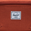 Rode HERSCHEL Heuptas FOURTEEN  - small