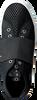 Zwarte OKYO Sneakers 8845K  - small