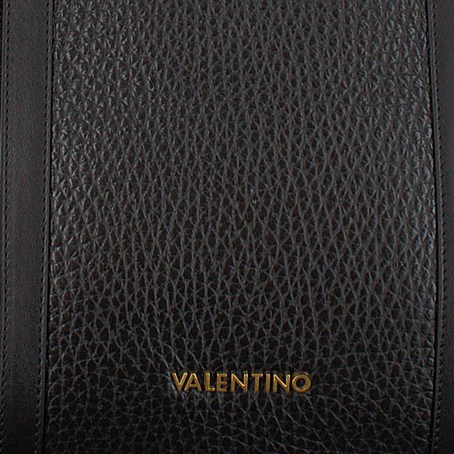 VALENTINO HANDBAGS SCHOUDERTAS VBP02I01 - large