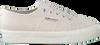 Beige SUPERGA Sneakers 2730 COTU - small
