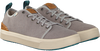 Grijze TOMS Sneakers TRVL LITE LOW MEN  - small