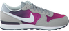 NIKE SNEAKERS INTERNATIONALIST KIDS - small