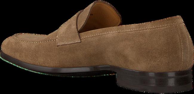 Beige MAGNANNI Loafers 22816 ovLX8TEr