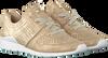 Gouden UGG Sneakers TYE STARDUST  - small