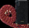 Rode OMODA Telefoonkoord XR IPHONE KOORD  - small