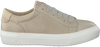 Beige GABOR Sneakers 310  - small