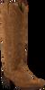 Cognac SENDRA Cowboylaarzen 8840  - small
