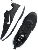 Zwarte NIKE Lage sneakers WEARALLDAY  - medium