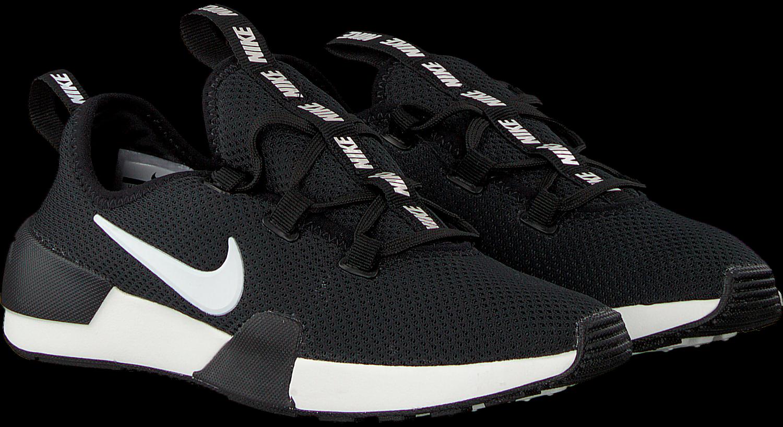 1cc113df571 Zwarte NIKE Sneakers ASHIN MODERN WMNS - Omoda.nl