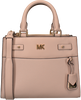 Roze MICHAEL KORS Handtas MINI MESSENGER - small