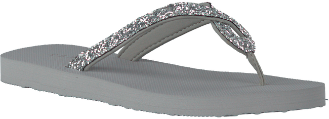 Grijze ESPRIT Slippers 057EK1W013  - large