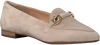 Beige OMODA Loafers 722OM  - small