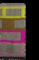 Multi NOTRE-V Sjaal BINK - medium