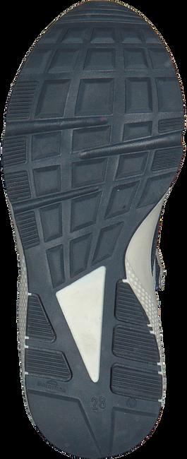 Blauwe JOCHIE & FREAKS Sneakers 18400 - large